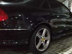 Mobil Wuling E200 2005 dijual, Jawa Timur