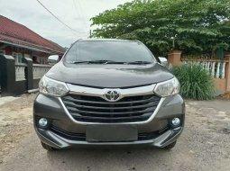 Mobil Toyota Avanza 2015 G dijual, Lampung