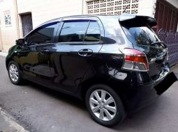 Jual mobil Toyota Yaris 2012 bekas, Jawa Tengah