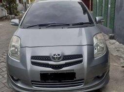 Jawa Timur, jual mobil Toyota Yaris S Limited 2008 dengan harga terjangkau