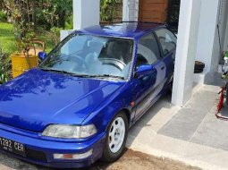 Jual mobil bekas murah Honda Civic 2 1991 di DKI Jakarta