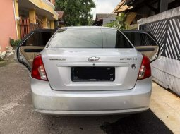 Banten, Chevrolet Optra LS 2003 kondisi terawat