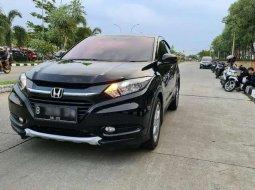 Jual mobil bekas murah Honda HR-V S 2015 di DKI Jakarta