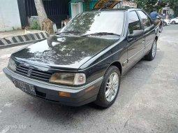 Jual Peugeot 405 2.0 1991 harga murah di Jawa Barat