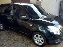 Mobil Suzuki Swift 2010 terbaik di Kalimantan Selatan