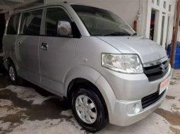 Jawa Barat, Suzuki APV 2011 kondisi terawat