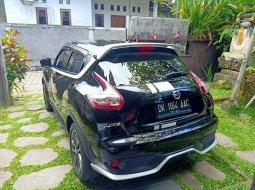 Mobil Nissan Juke 2015 Revolt dijual, Bali