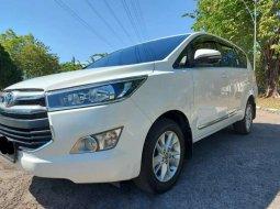 Jual cepat Toyota Kijang Innova G Luxury 2018 di Jawa Timur
