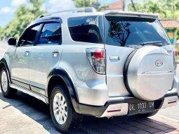 Mobil Daihatsu Terios 2014 TX dijual, Bali