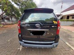Jual Toyota Avanza G 2008 harga murah di DKI Jakarta