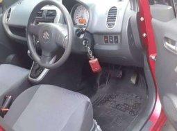 Jual mobil Suzuki Splash GL 2013 bekas, DKI Jakarta