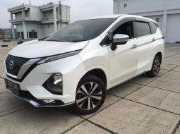 Jual mobil bekas murah Nissan Livina VL 2019 di DKI Jakarta
