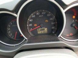 Jual Toyota Rush S 2013 harga murah di Banten