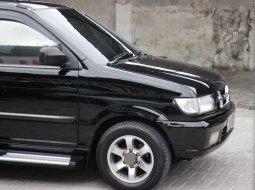 Isuzu Panther 2003 Jawa Tengah dijual dengan harga termurah