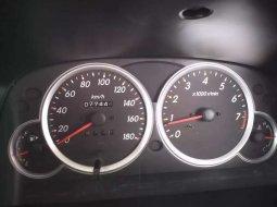 Jawa Barat, jual mobil Daihatsu Xenia 2010 dengan harga terjangkau