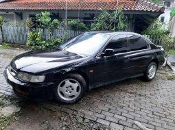 Honda Accord 1997 Jawa Barat dijual dengan harga termurah