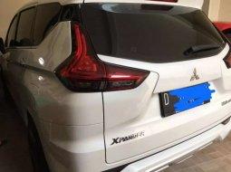 Jawa Barat, jual mobil Mitsubishi Xpander ULTIMATE 2018 dengan harga terjangkau