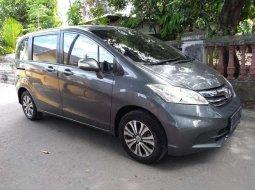 Sulawesi Selatan, jual mobil Honda Freed 1.5 2012 dengan harga terjangkau