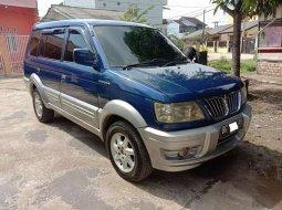 Mobil Mitsubishi Kuda 2002 Grandia dijual, Sumatra Selatan