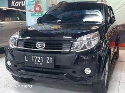 Jual Daihatsu Terios TX 2015 harga murah di Jawa Timur