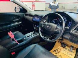 Jual mobil Honda HR-V E CVT 2019 bekas, Banten