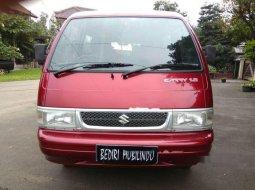 DKI Jakarta, jual mobil Suzuki Carry GX 2013 dengan harga terjangkau