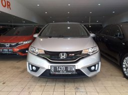 DKI Jakarta, Honda Jazz RS 2017 kondisi terawat