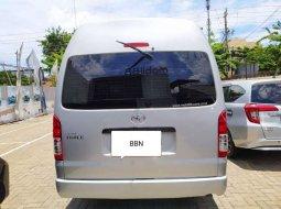 Jawa Tengah, jual mobil Tata Ace 2016 dengan harga terjangkau