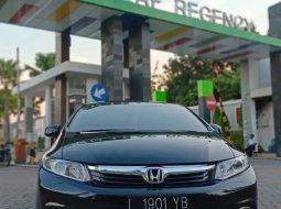 Dijual mobil bekas Honda Civic 1.8, Jawa Timur