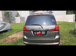 Jual Suzuki Ertiga GX 2016 harga murah di DKI Jakarta