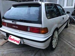 Jual mobil Honda Civic 1988 bekas, Sumatra Selatan