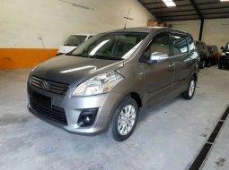 Mobil Suzuki Ertiga 2014 GL dijual, Sumatra Utara