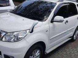 Jual Daihatsu Terios TX 2013 harga murah di Jawa Barat