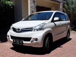 Toyota Avanza 2015 Bali dijual dengan harga termurah
