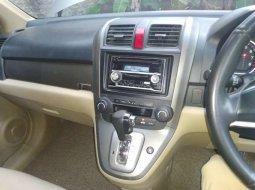 Dijual mobil bekas Honda CR-V 2.4, Jawa Barat