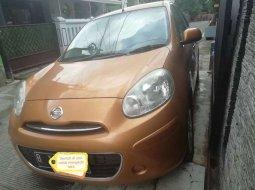 Dijual mobil bekas Nissan March , DKI Jakarta