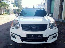 Mobil Nissan X-Trail 2013 Urban Selection dijual, Jawa Barat