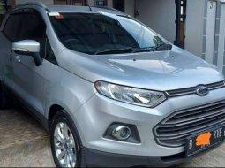 Jual mobil Ford EcoSport Titanium 2015 bekas, Jawa Barat