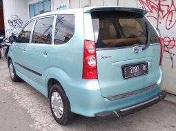 Jual mobil Daihatsu Xenia Xi 2006 bekas, Jawa Tengah