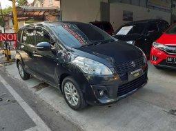 Suzuki Ertiga 2013 Jawa Timur dijual dengan harga termurah