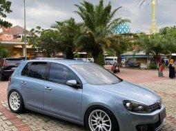 Jawa Barat, Volkswagen Golf TSI 2011 kondisi terawat
