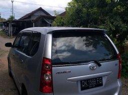Jual cepat Toyota Avanza G 2011 di Bali