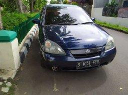 Mobil Suzuki Aerio 2003 terbaik di DKI Jakarta