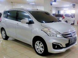 Jual Suzuki Ertiga GX 2017 harga murah di Jawa Tengah
