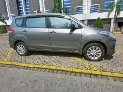 Jual cepat Suzuki Ertiga GL 2018 di Sumatra Utara