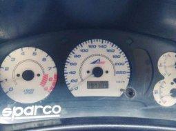 Mobil Mitsubishi Lancer 2001 1.6 GLXi terbaik di Jawa Barat