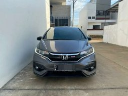 Dijual mobil bekas Honda Jazz RS, Jawa Tengah
