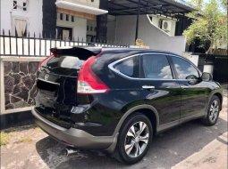 Honda CR-V 2013 Bali dijual dengan harga termurah