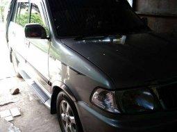 Mobil Toyota Kijang 2003 Kapsul dijual, Jawa Barat