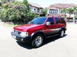 Mobil Nissan Terrano 2003 Grandroad G1 dijual, DKI Jakarta